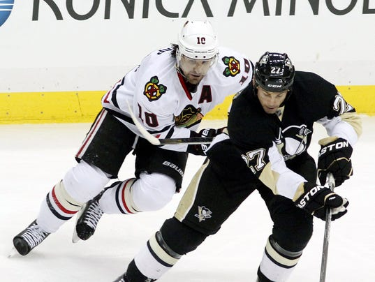 3-30-14 pens blackhawks