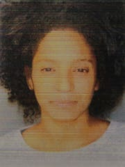 Rosa Ramirez was charged with one count of murder in the second degree, a felony, and will be remanded to the Westchester County Department of Corrections after her arraignment at a village of Irvington on April 10, 2018.