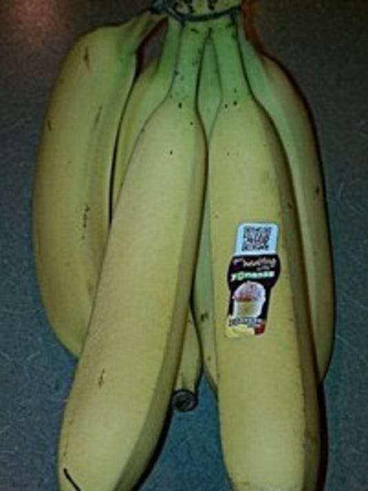 banana2new