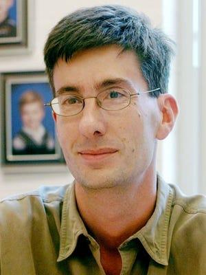 Kevin McFarland