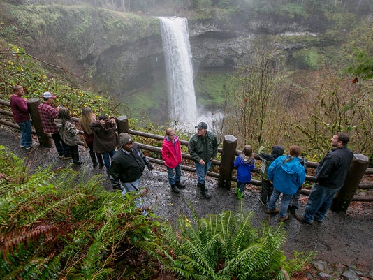 Mid Willamette Valley Bucket List 20 Things To Do