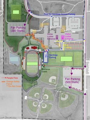 ICSD Stadium Master Plan - Illustrative.pdf