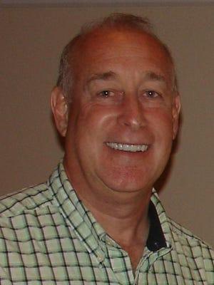 Tom Wiethorn