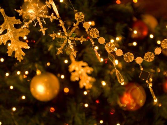 STOCKIMAGE-Christmas