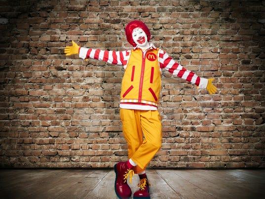 XXX Ronald-McDonald-756