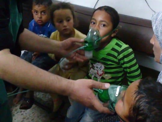 Mideast Syria_Oliv.jpg