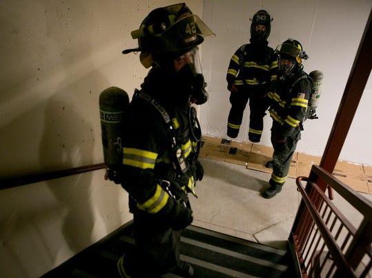 CWS Fire Dept Mural 02.JPG