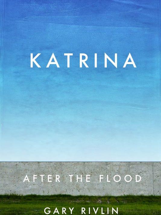 635762088711958325-Katrina