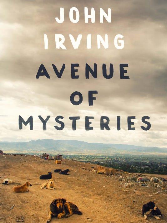 635828608593108371-Avenue-of-Mysteries-jacket