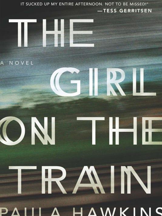 635859594840112885-The-Girl-on-the-Train.jpg