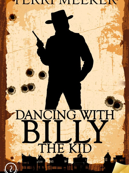 DancingWithBillyTheKid300-1-.jpg
