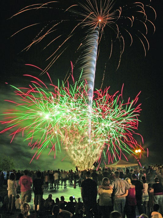 636023634769141465-fireworks-fairview.jpg