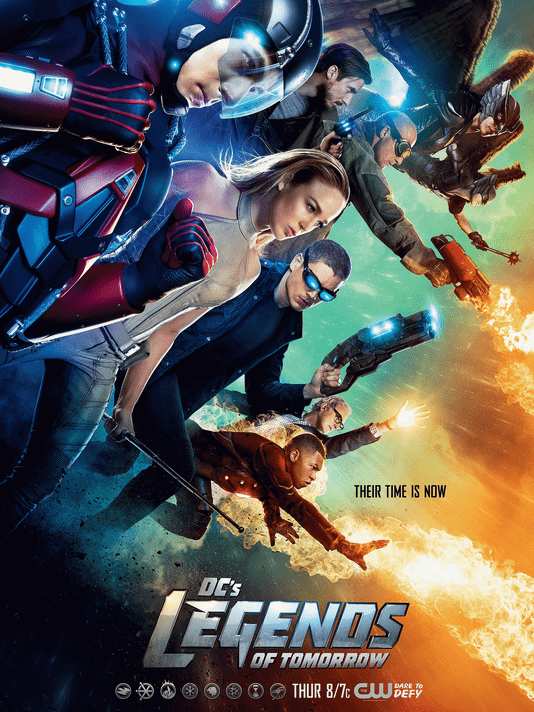 636116909092513324-streaming-legends-of-tomorrow.png