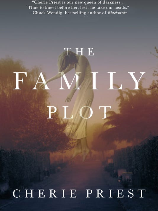 The-Family-Plot-Cover-PriestF16.jpg