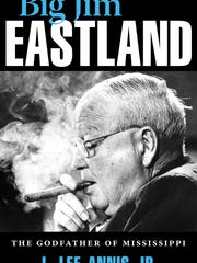 """Big Jim Eastland"""