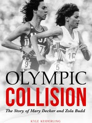 """""""Olympic Collision"""""""