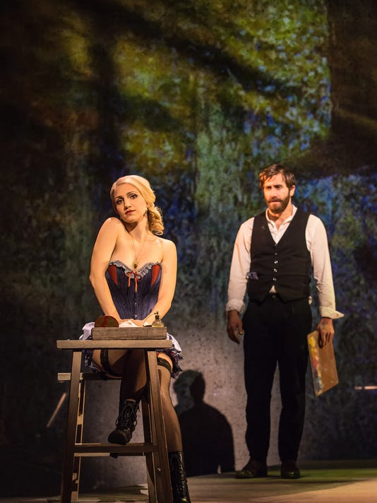636234542378185792-Annaleigh-Ashford-and-Jake-Gyllenhaal-in-Sunday-in-the-Park-with-George-0759-Photo-Credit-Matthew-Murphy.jpg