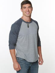 Houseguest Cody Nickson to compete on Season 19 of