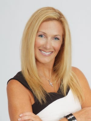 Donna Krech