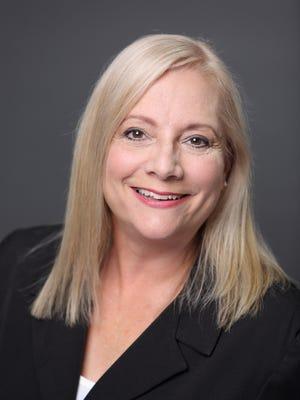 Michelle Motta