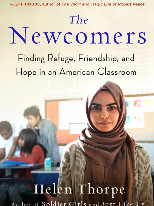 636467744009131252-The-Newcomers-by-Helen-Thorpe.jpg