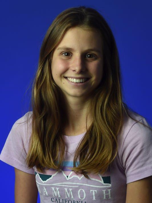 Sylvia-Cruz-Albrecht.JPG