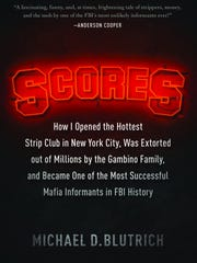 """Scores"""
