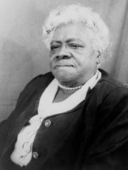 A statute of Mar McLeod Bethune will replace Gen. Edmund Kirby Smith as a Florida representative in the National Statuary Hall in Washington, D.C.