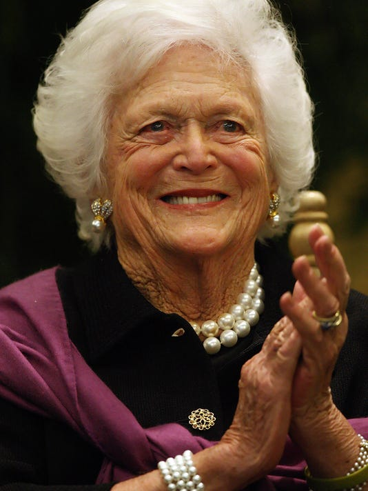 636594827411918574-Barbara-Bush-Cheer.jpg