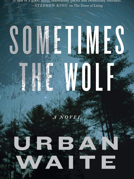 Book Review Sometimes_Youn.jpg
