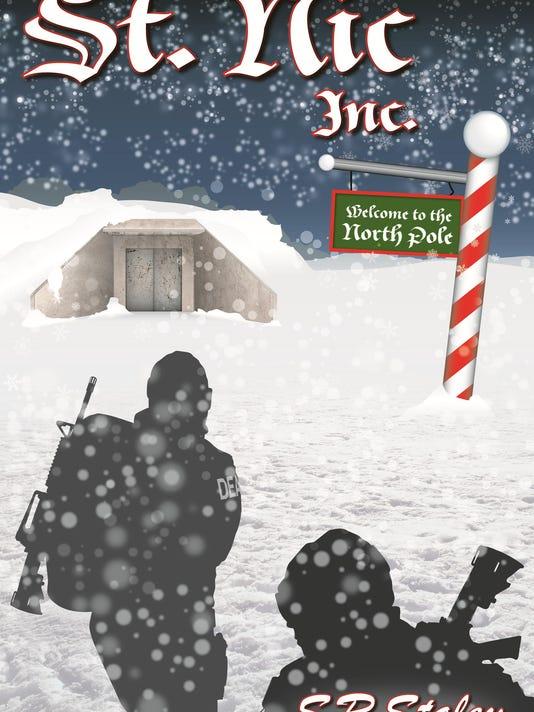 St-Nic-Inc.png