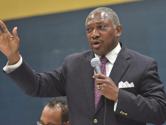 TCL Jackson Mayor Forum21.jpg