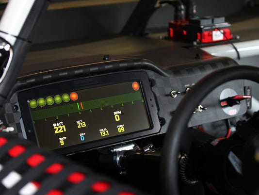 2-18-16-kurt busch dashboard