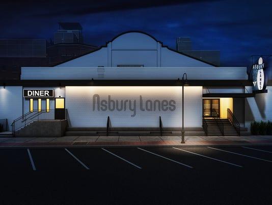 636567072778981503-Asbury-Lanes-4.jpg