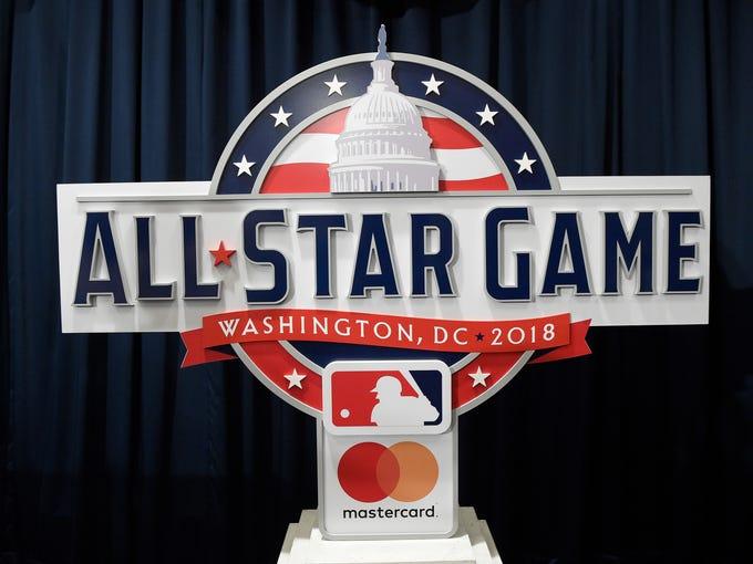 The Diamondbacks have had 24 players reach the MLB