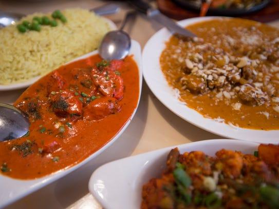 Best Indian Food Fort Collins Co