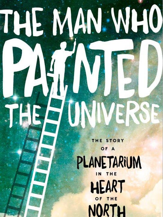 635935528735649952-The-Man-Who-Painted-the-Universe.jpg