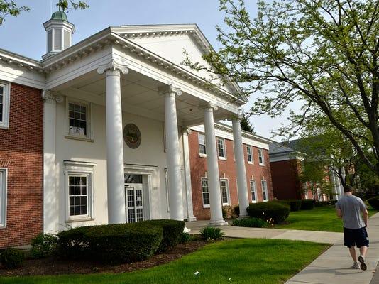 ply city hall.jpg