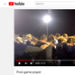 Video shows Reitz coach leading prayer with students after 2014 game