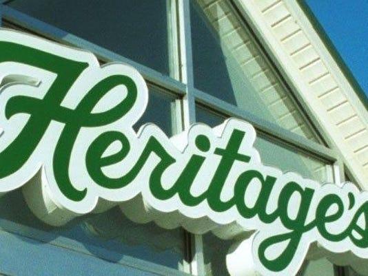 heritages.jpg