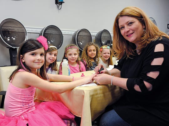 20027685A  Bergen; Midland Park