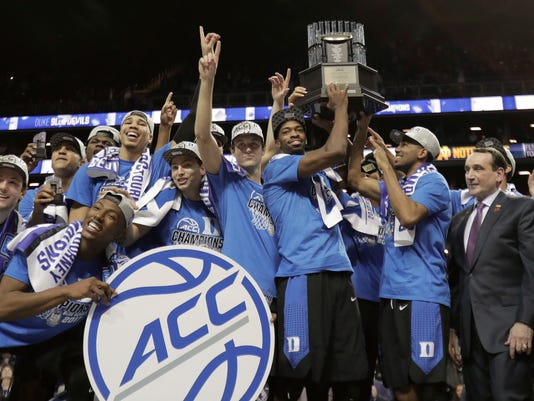 636249146611444888-ACC-Duke-Notre-Dame-Basketball-GM7HMT24G.1.jpg