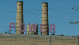 El Paso Electric and El Paso City Council on Monday agreed to a proposed $37 million rate-increase settlement.