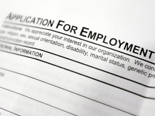 636251946716794862-employment-application.-AP-UNEMPLOYMENT-BENEFITS-54298105.JPG