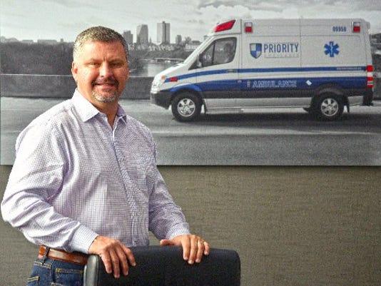 Priority_Ambulance.JPG