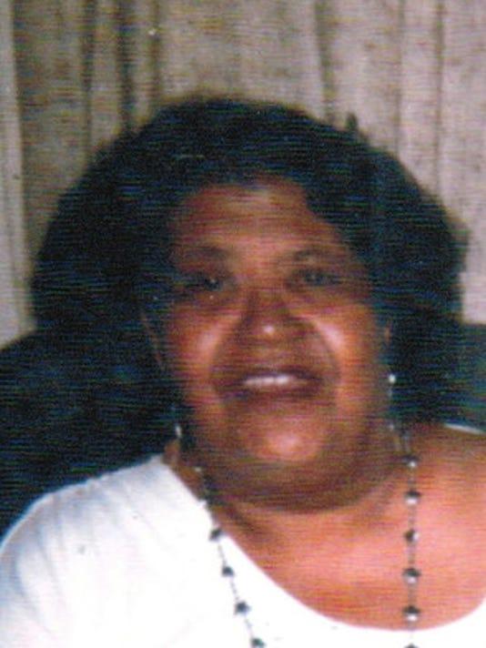 Floria Jennings