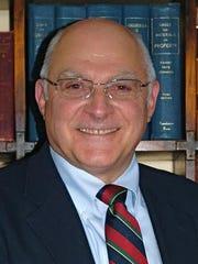 Dennis Krolian