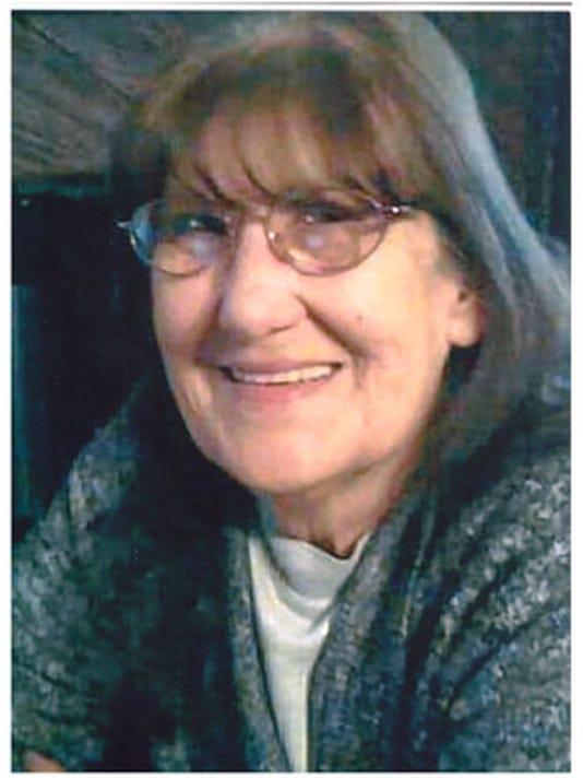 Jessie Crabtree