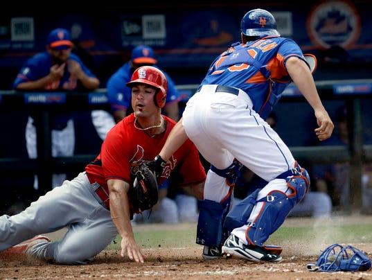 POU 0313 Mets