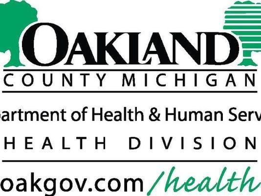 OC health division.jpg
